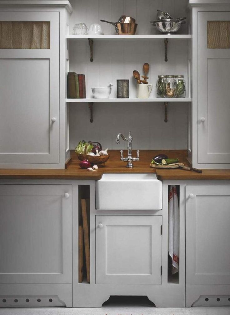 1000 images about kitchen on pinterest shelves islands and plate