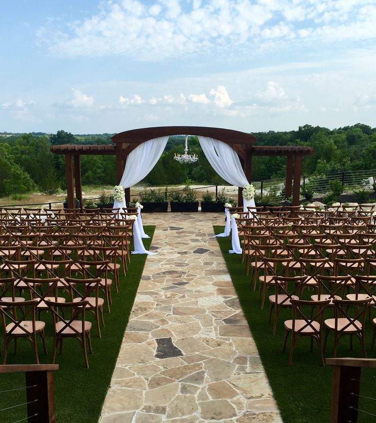 outdoor wedding venues dfw texas%0A Event Venues  Wedding Venues  Wedding Reception Venues  Wedding Places