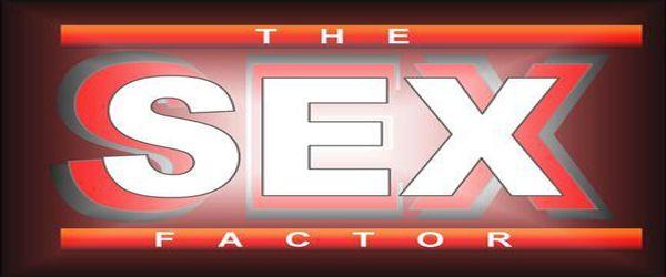 The Sex Factor, Sex Star İle 1 Milyon Ödül İle Geleceğin Porno Yıldızı Seçiliyor #TheSexFactor #SexStar