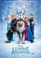 Ledové království (2013) - Frozen - FDb.cz