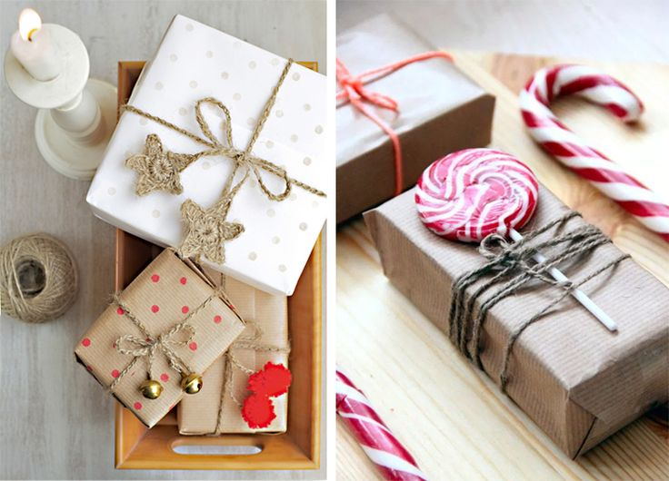 creative-christmas-packaging-for-gifts