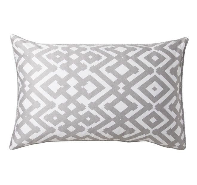 florence-broadhurst-zig-zag-standard-pillowcase-natural