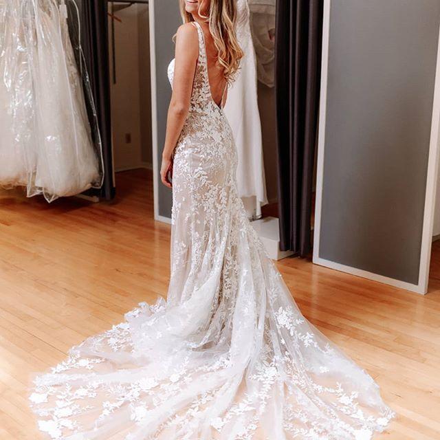 Wedding Shoppe Inc Gorgeous Lace Wedding Dress In 2020 Wedding Dresses Dream Wedding Dresses Dresses