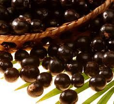 Free trial acai berry supplements weight loss.     Learn about weight loss supplements