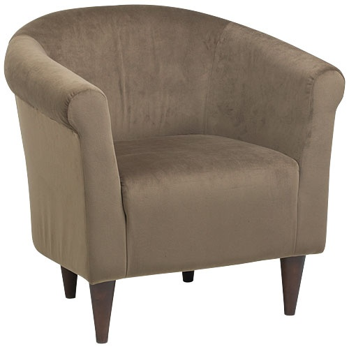Coffee Tub Chair At Big Lots Biglots Bedroom Chair