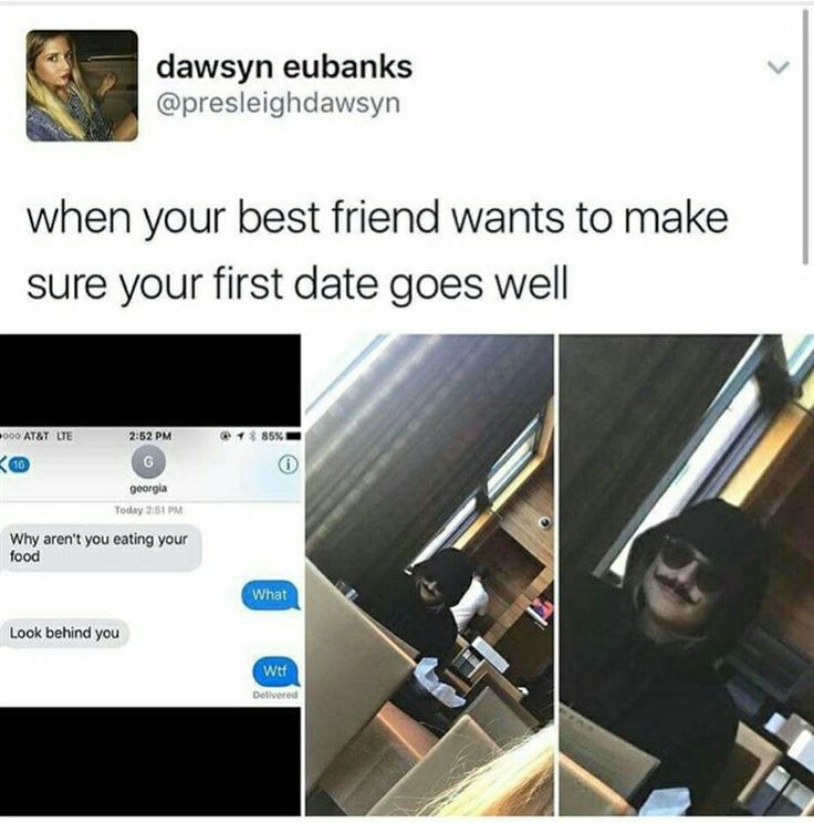 Please, my best friend, do this for me.