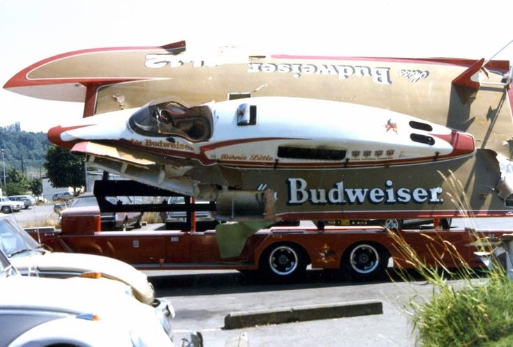 1980 miss budweiser blowover at seattle hydroplane