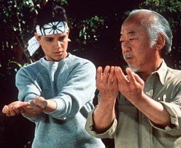 karate kid film annees 80.jpg