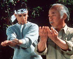 karate kid film annees 80.jpg