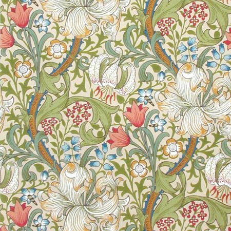 17 Best images about Wallpaper Referances on Pinterest ...