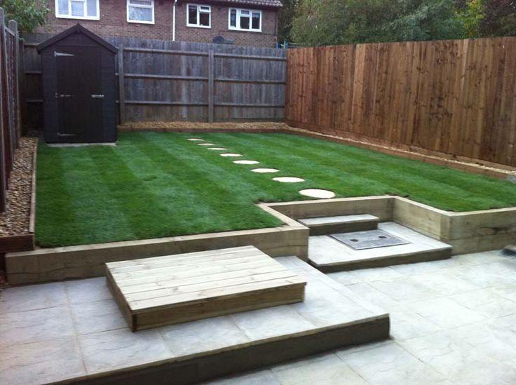 94d1c519_full-garden-make-over-complete.jpg 866×647 pixels