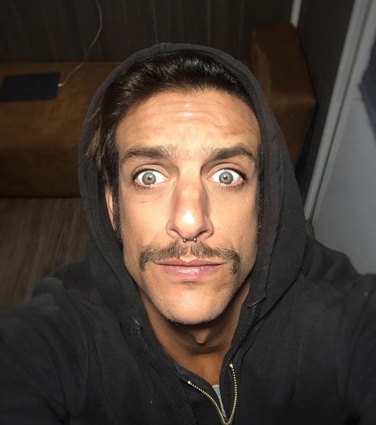 Joaquin Ferreira (@soyjoaquinf)   Twitter