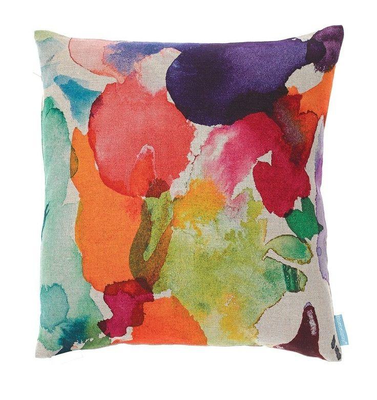 Ardnish Cushion Cover 45Cm X 45Cm (54056-101) – James Dunlop Textiles | Upholstery, Drapery & Wallpaper fabrics