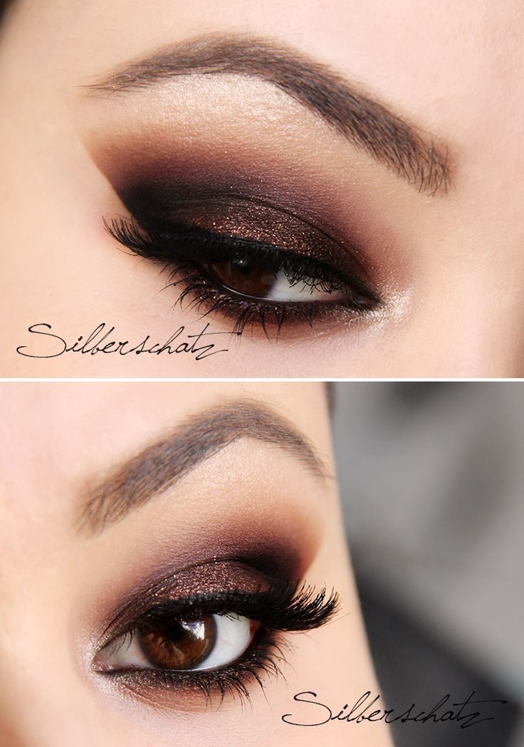 25+ Best Ideas About Best Eyebrow Tint On Pinterest