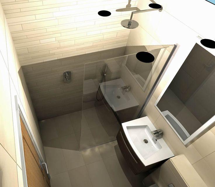 Bathroom Remodeling Omaha Ne Collection Home Design Ideas Interesting Bathroom Remodeling Omaha Ne Collection