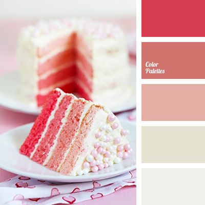 Best Color Color Everywhere Images On Pinterest Colors
