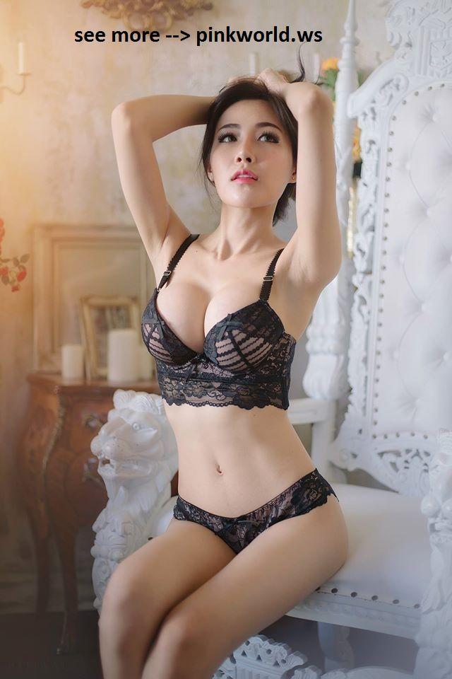 Hot Women Fuck By Me Online Movie 72
