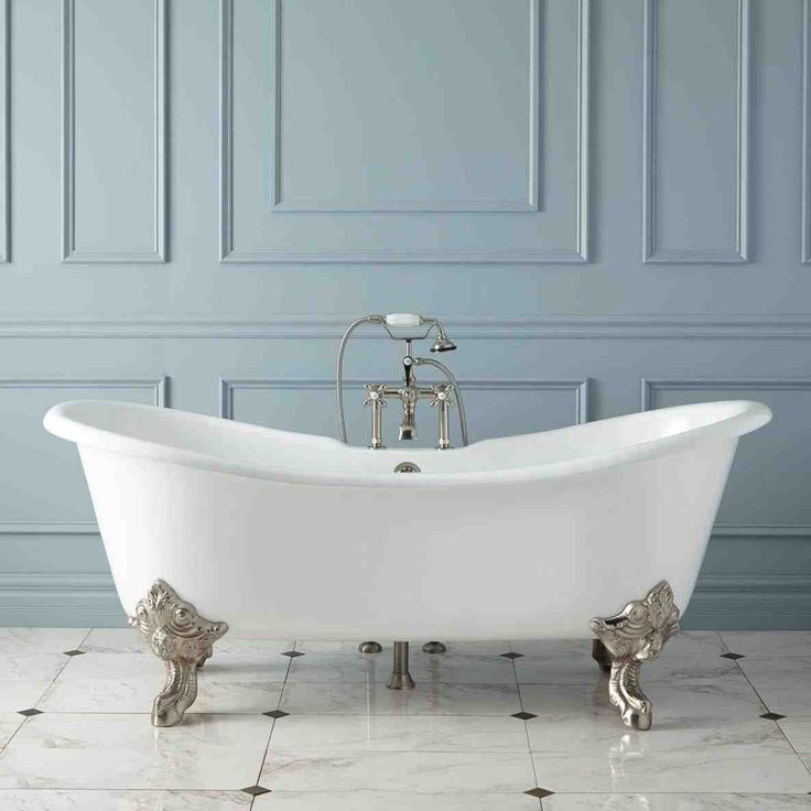 Best 25+ Large bathtubs ideas on Pinterest | Inspired ...