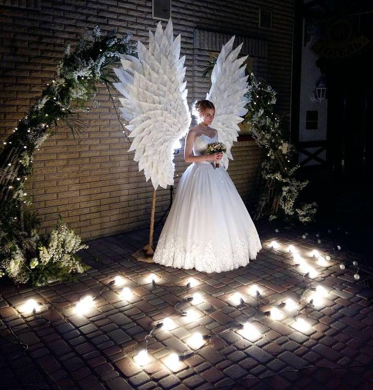 Красота вечернего волшебства в декоре на свадьбе Танюши и Руслана!!!! #светланадушенок #wedding #свадьба #свадьбамечты #weddingplanner #decor #poltavawedding #instamood #poltava #decorpoltava #flowering #weddingphoto #weddinginspiration #flowerslovers #свадебныйбукетполтава #flowerstyles #декорполтава #полтавадекорсвадеб #полтавасвадьба #свадебныйбукет #flowermagic #bouquet #bride #идеидлясвадьбы #flowerpower #instagood #weddingdecorations #flowercrown #инстаграмнедели #weddingideas…