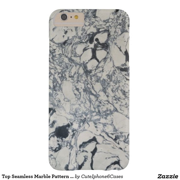 Top Seamless Marble Pattern 6/ 6S PLus Case How to make your own iPad Mini/ Air/ Air 2/ iPhone 5/ 5S/ 5C/ SE/ 6/ 6S PLus/ Samsung Galaxy S5/ S6/ S7 Case for Father's Day