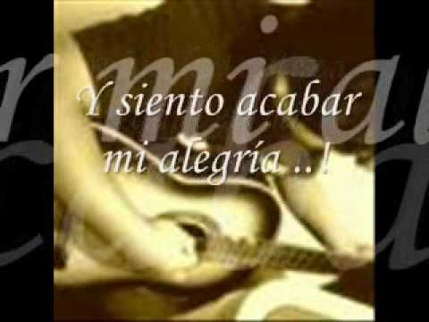SI NO REGRESAS - BINOMIO DE ORO - YouTube