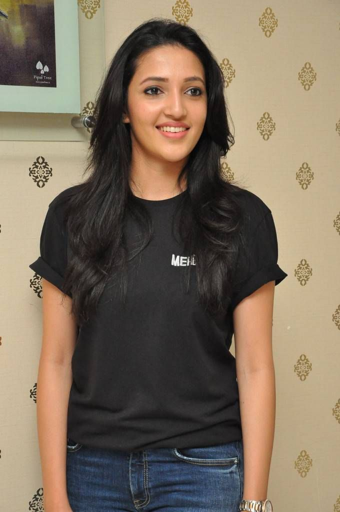 Neha Shetty Latest Stills Actresses Favorite Celebrities Actress Photos