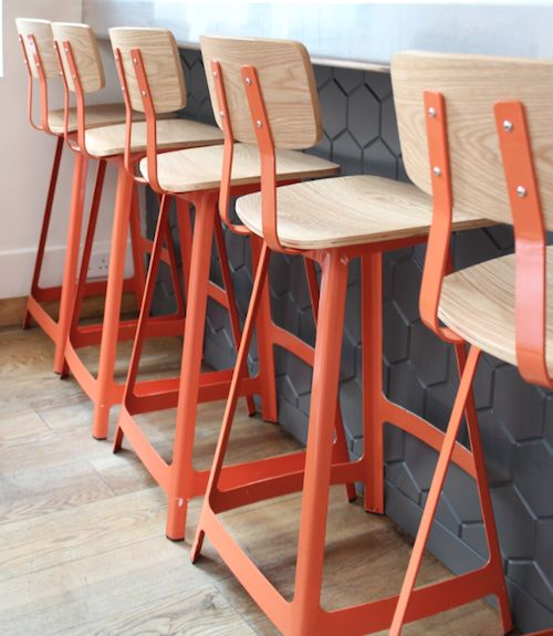 Best images about interiors restaurant design on