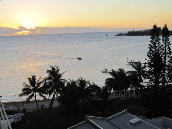 Voyage en Nouvelle Calédonie par ludji1 - Photos de voyages