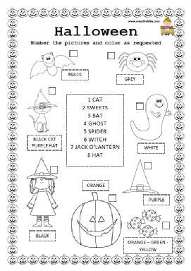 HALLOWEEN 2 by me.pdf