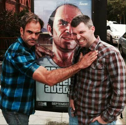 steven ogg better call saul