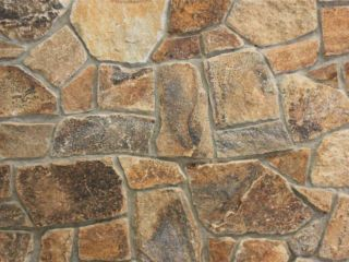 Eco Outdoor- Korora™ Freeform walling
