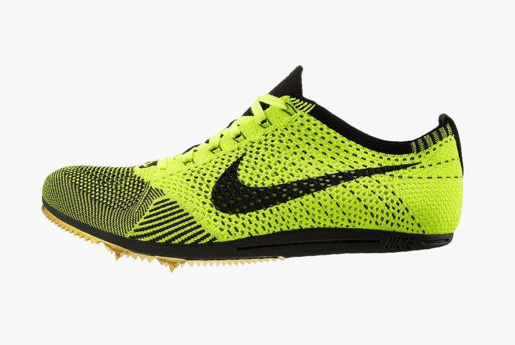 Sapatilhas para corrida da Nike