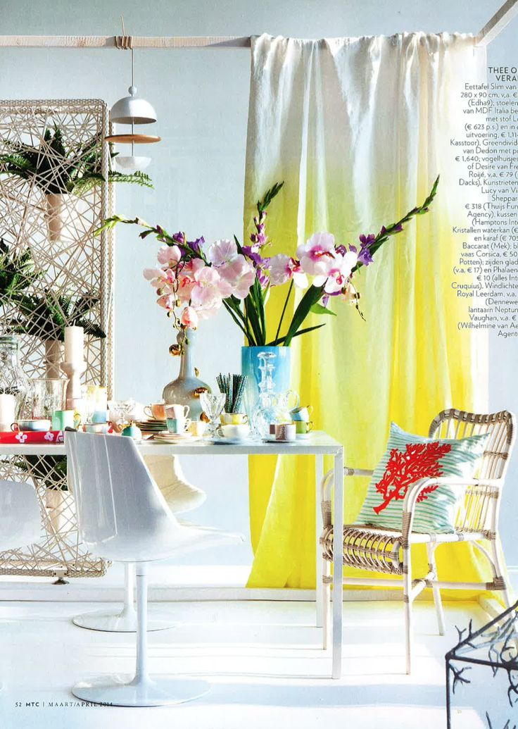 find this pin and more on designers guild by