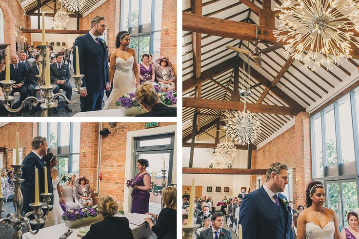 Goosedale Nottingham #Wedding Photography