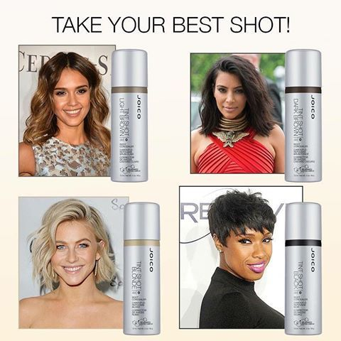 You searched for tint shot - JOICO - Blog