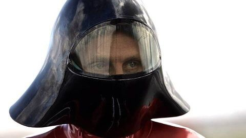 Jędrzej Dobrowolski @Jędrzej Dobrowolski http://eurosport.onet.pl/zimowe/kolejny-rekord-jedrzeja-dobrowolskiego-242-261-km-h/84f93