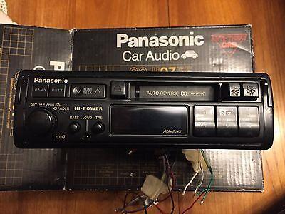 25 Best Ideas About Panasonic Car Audio On Pinterest