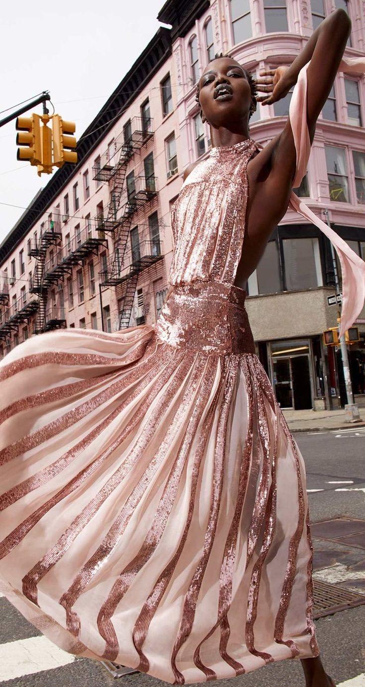 678 mejores imágenes de Fashion Photography en Pinterest ...