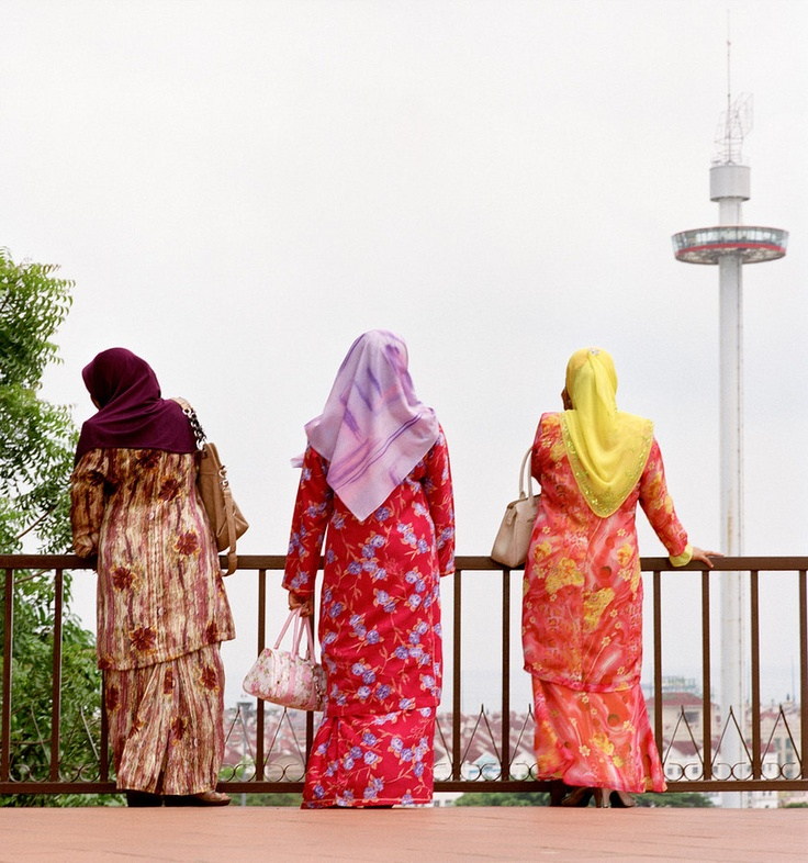 richmond hill single muslim girls Plenty of fish basic search search by gender, age, intent, sign, ethnicity, location, display type, profiles, last visit and more terms.