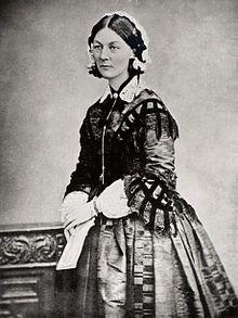 Florence Nightingale three quarter length.jpg
