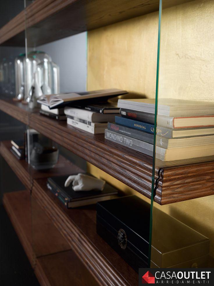 Auszug Aus Büchern Oder Stoffen 18 besten living room bilder auf oper anrichten und
