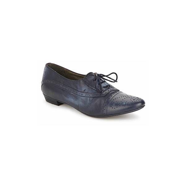 Flat Shoes for Women | ... wedding shoes fashion shoes womens casual flats  summer