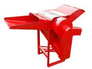 The wheat thresher machine is highlighted with compact structure, scientific design and superior quality http://victormachinez.com/wheat-thresher/