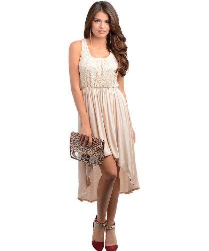 G2 Chic Women's Sheer Floral Lace Back High Low Evening Dress(DRS-EVP,LYL-S) G2 Chic,http://www.amazon.com/dp/B00FXACNSO/ref=cm_sw_r_pi_dp_z8NMsb1CCD0C7Z7P