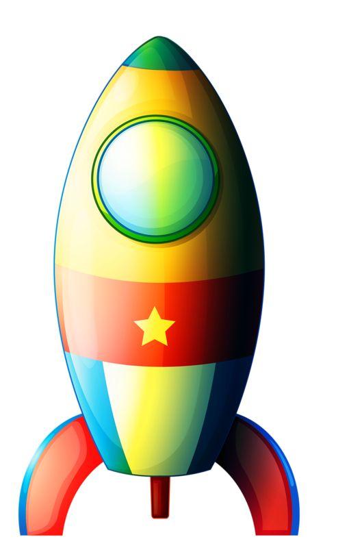 ракета картинка разрезная доброкачественных