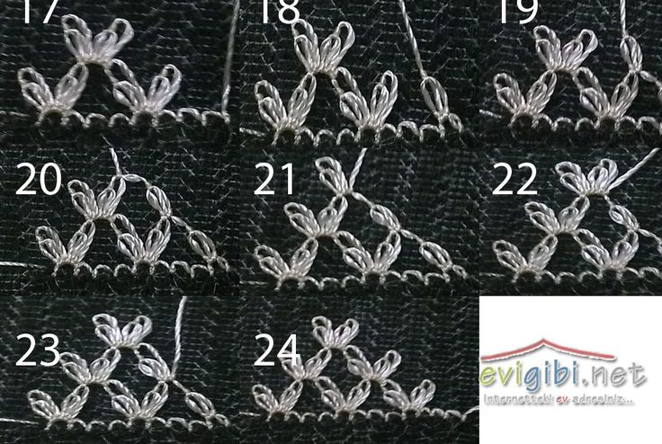 igne-oyası-maydanoz-yapımı-31.jpg 1.000×672 pixels