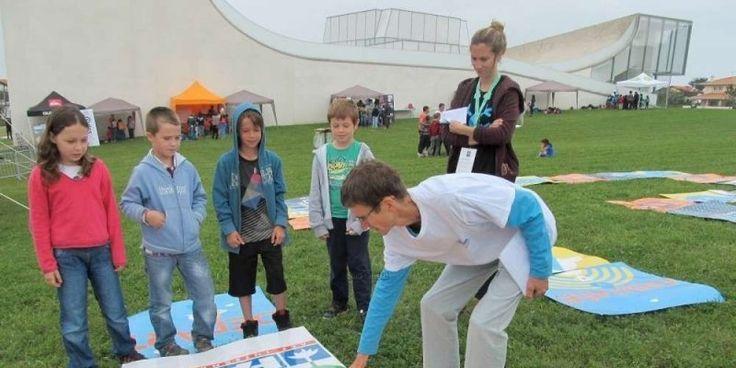 Biarritz : les écoliers sensibilisés à la protection de l'eau
