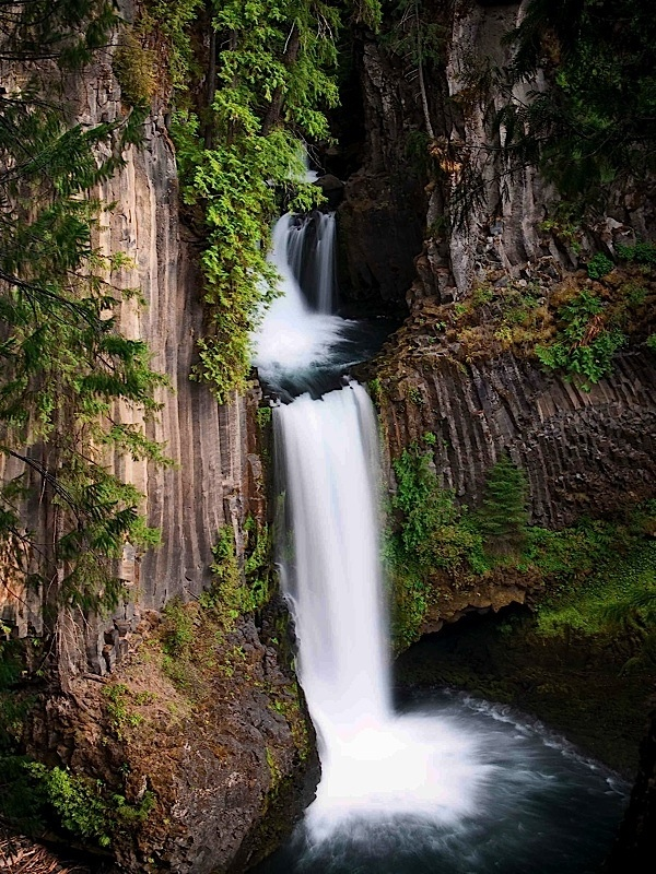 Toketee Falls Or 21 best Roseburg Oregon
