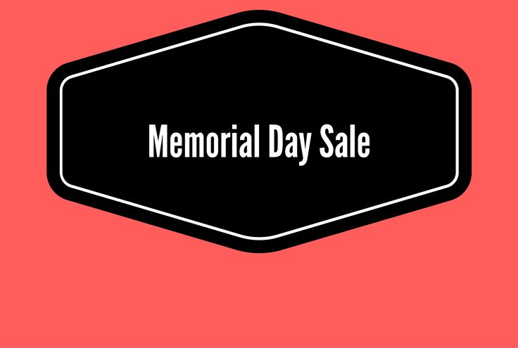 memorial day sale bath body works