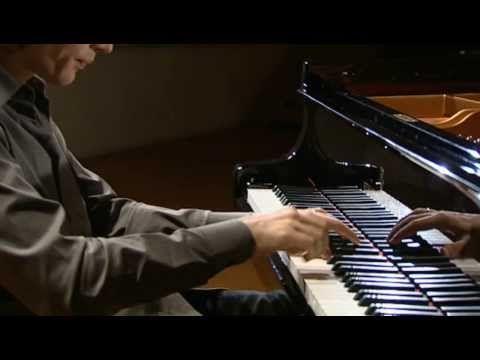 David Fray Bach mov - YouTube | Amazing Fray | Music, Music